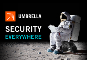 security-everywhere-image