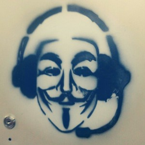 the_anon_radio___anonymous_streetart_by_opgraffiti-d5mcbox