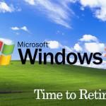 Actualizarea pentru XP, dezaprobată de Microsoft