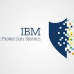IBM lansează serviciul de securitate Apex