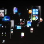 Furtul datelor de pe smartphone, combătut de senzori