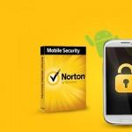 Soluții de securitate Symantec pentru tehnologia mobilă