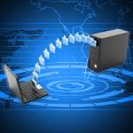 Symantec lansează Backup Exec 2014