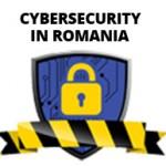 Congresul Cybersecurity în România