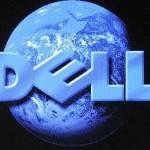 Dell actualizează securitatea în Dropbox