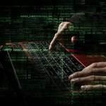 Experții în securitate, depășiți de Internet of Things