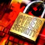 Ministrul Răzvan Cotovelea privind infiinţarea unui Centru de Inovare în domeniul Securităţii Cibernetice
