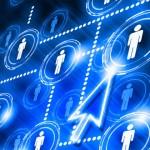 Europa lansează primul fond de securitate cibernetică