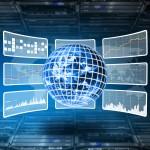 Alfred Net introduce un nou concept pe piaţa sistemelor de securitate din România