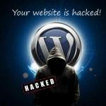 Un plugin al aplicaţiei WordPress permite atacatorilor să încarce fișiere PHP malițioase