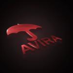 Avira oferă cel mai rapid motor anti-malware