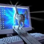 Kaspersky Lab informează că atacurile MiniDuke au revenit în forță