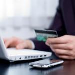 Măsuri de securitate pentru cumpărăturile online cu cardul