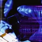 Amenințările cibernetice sunt în creștere în România