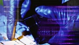 atac-cibernetic-stire