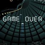 Acțiunile de securitate informatică suprimă Gameover Zeus