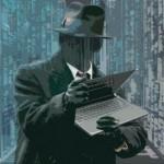 Malware camuflat: botneți controlați prin webmail