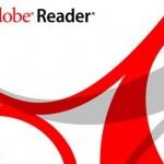 Actualizări de securitate critice pentru Adobe Reader