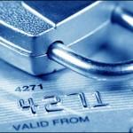 Securitatea datelor în mediul bancar