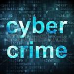 """Comunicat de presă privind finalizarea proiectului """"Sistemul național de combatere a criminalității informatice Cyber Crime"""", cod SMIS 37595"""