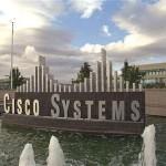 Cisco lansează prima soluție Next Generation Firewall orientată către amenințări de natură informatică