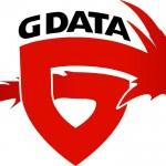G DATA – protecție împotriva dispozitivelor USB manipulate