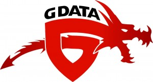 g-data-logo-001
