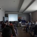 Conferința Agora: Convergence, Cloud Computing, XaaS