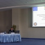"""Conferința CERT-RO privind finalizarea proiectului """"Cyber Crime"""""""