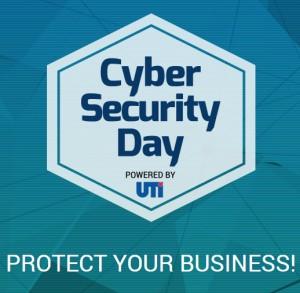CyberSecurityDay