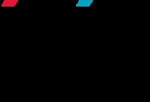 Ixia_logo_2013