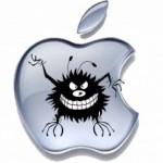 Riscurile de infectare cu malware pentru Mac OS X