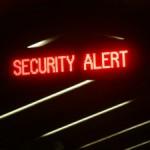 Amenințările cibernetice din România au crescut cu 300%