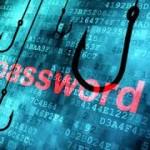Utilizatorii Dropbox, vizați de tentative de phishing