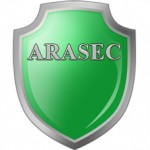 Asociația Română pentru Asigurarea Securității Informației a împlinit 2 ani de activitate
