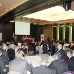 Conferință despre noile provocări globale de securitate cibernetică