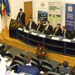 Conferința CyberThreats