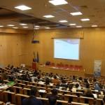 """Conferința """"OWASP Romania InfoSec 2014″"""