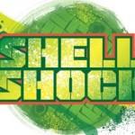Shellshock: Vulnerabilitate Bash (GNU Bourne Again Shell) cu impact ridicat