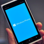 Hackerii n-au putut sparge sistemul de operare windows phone