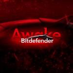 Bitdefender furnizează soluții de securitate Danemarcei
