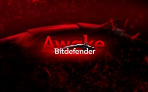 bitdefender-awake04