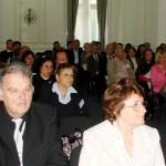 """Conferința internațională """"Calitate și Siguranță în Funcționare"""""""