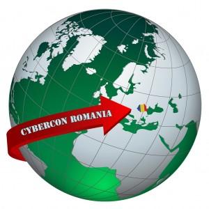 CyberCon-Romania