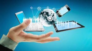 SoftOne-Technologies-a-intrat-pe-piata-din-Romania