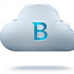 Bitdefender, soluție hardware pentru securizarea dispozitivelor inteligente