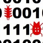Vulnerabilități recente ale BIND