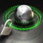 AVG şi BitDefender – Cea mai bună devirusare a unui sistem infectat