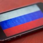 Deputații ruși, sfătuiți să nu folosească iPhone-uri și iPad-uri