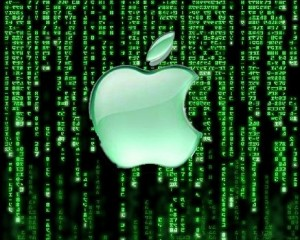 apple-hacked